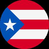 Puerto Rico xxx