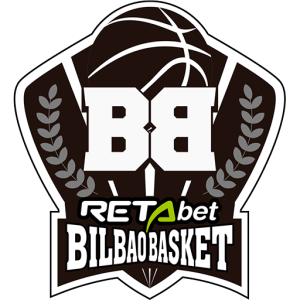 Bilbao Basket logo