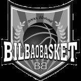 RETAbet Bilbao B.