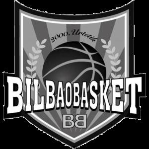 RETAbet Bilbao logo