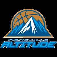 Asheville Altitude