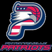 Fayetteville Patriots