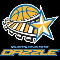 Roanoke Dazzle