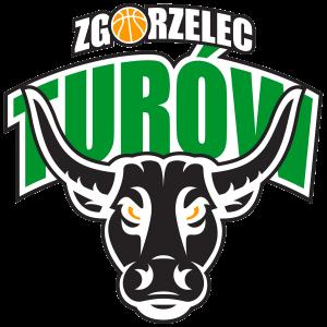 PGE Turow logo