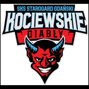 Polpharma Starogard Gdanski logo