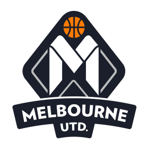 Melbourne United logo