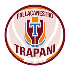 Pall. Trapani logo