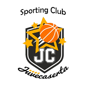 JuveCaserta logo