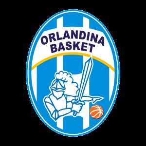 Orlandina logo