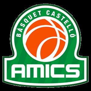 TAU Castello logo