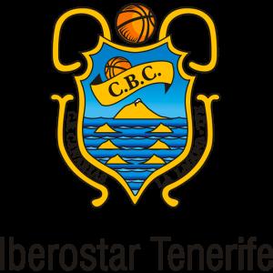 Lenovo Tenerife logo