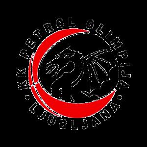 Petrol Olimpjia logo
