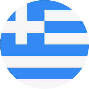 U20 Greece logo