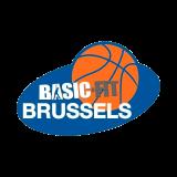 Phoenix Brussels