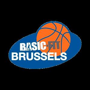 Phoenix Brussels logo