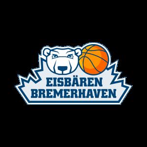 Eisbaren-Bremerhaven logo