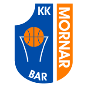 Mornar Bar logo