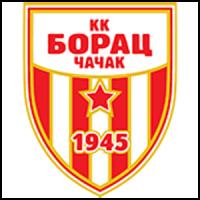 Borac Cacak