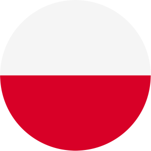 U16 Poland logo