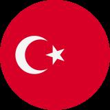 U16 Turkey