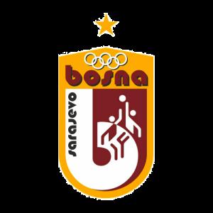 Bosna ASA BHT logo