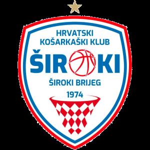 HKK Siroki logo