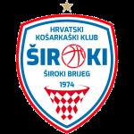 Siroki Primorka