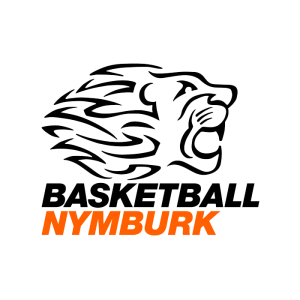CEZ Nymburk logo