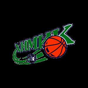 Khimik Yuzhny logo