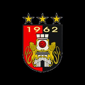 Kormend logo