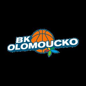 Prostejov logo