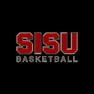SISU Copenhagen logo