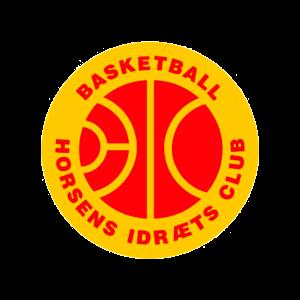 Horsens IC logo