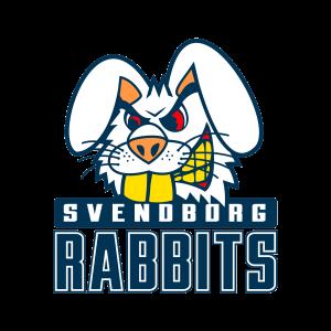 Svendborg Rabbits logo