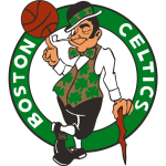 Logo Boston Celtics
