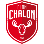 Logo Chalon U21