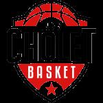 Logo Cholet U21