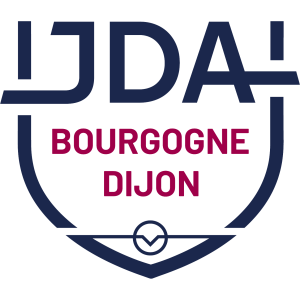 Dijon U21 logo