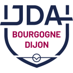Logo Dijon U21
