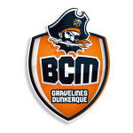 Logo BCM U21