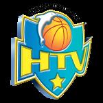 Logo Hyères-Toulon U21