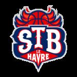 Logo Le Havre U21