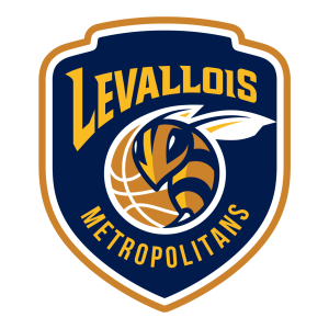 Levallois U21