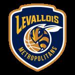 Logo Boulogne-Levallois U21