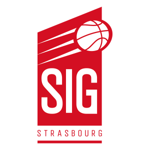 Strasbourg U21