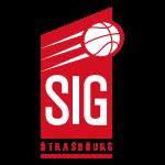 Logo Strasbourg U21