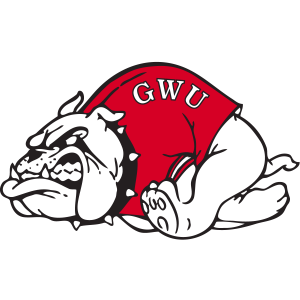 Gardner-Webb Bulldogs