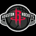 Logo Houston Rockets