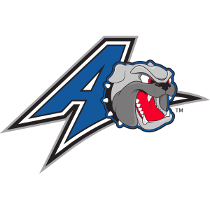 North Carolina-Asheville Bulldogs