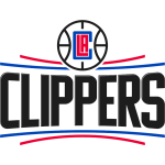 Logo LA Clippers